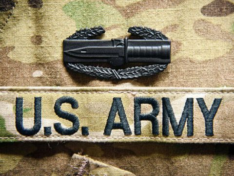 army student loan